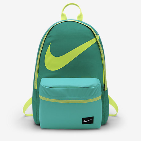Nike Halfday Back To School Kids' Backpack. Nike.com