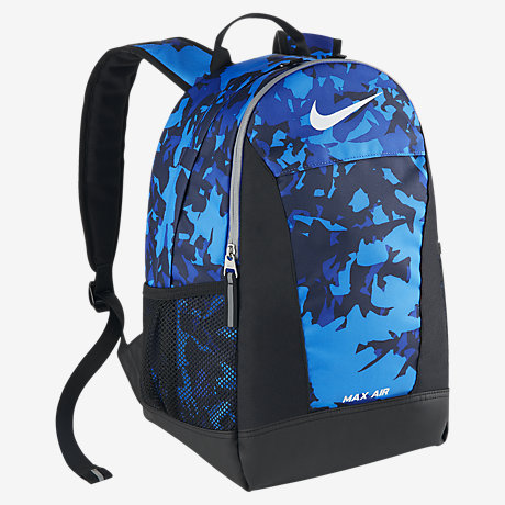 nike air backpack uk