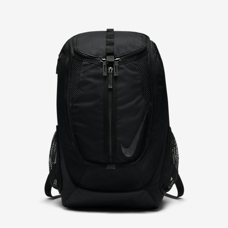 b927af4860 authentic nike backpack bag school bag laptop bag nk02k aeioumall 1410 21  aeioumall 6 nike backpack 2017