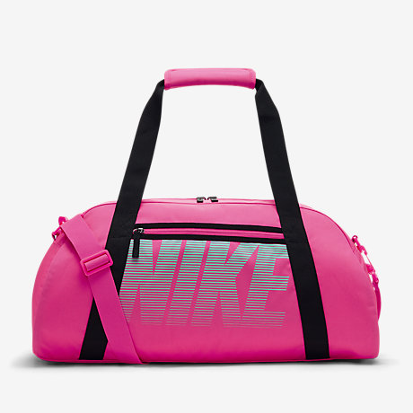 381ddab522a124 pink nike sports bag,high top nike air force ones > OFF38% Originals ...