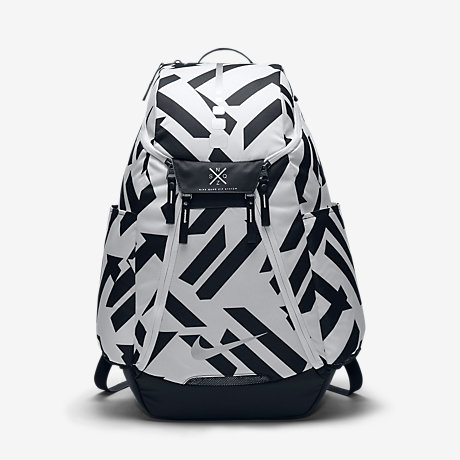 1d42f10c94 nike hoops elite max air team 2.0 backpack