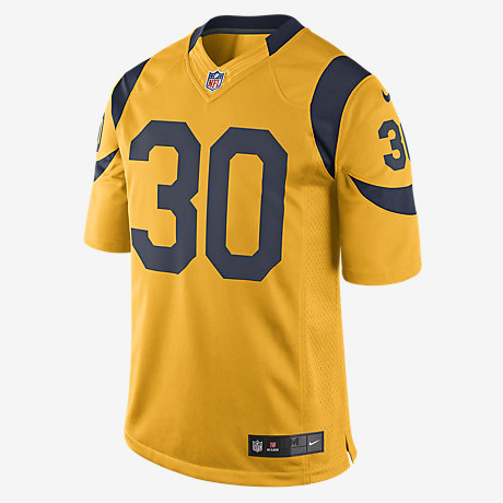 Wholesale nfl Los Angeles Rams Benny Cunningham Jerseys