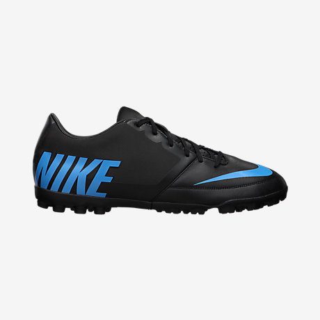 nike shoes for soccer