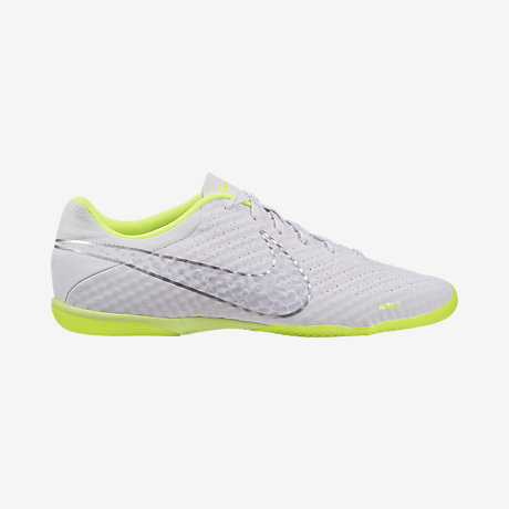 nike elastico finale ii indoor soccer shoes