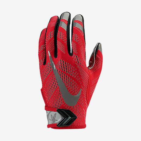 cheap nike gloves football receiver