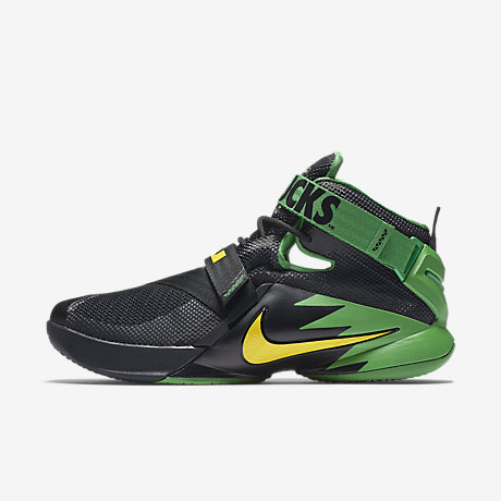 best website d2114 69f5e lebron 10 mvp for sale kids