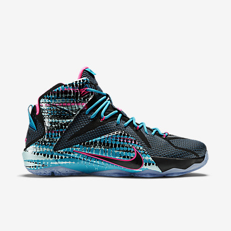 Nike id : Customize Your Own Nike Shoes Plus Get Free Shipping at