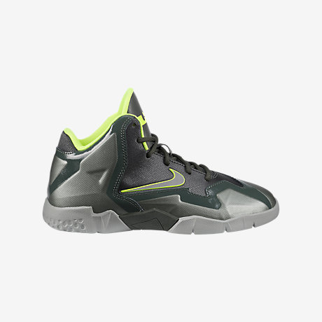 size 40 5d894 e1b14 Nike LeBron XI Release Dates 8211 October amp November Line Up