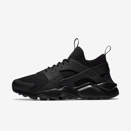 Air Huarache Ultra Breathe Mens