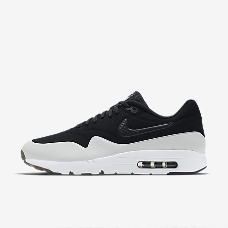 air max 1 boutique