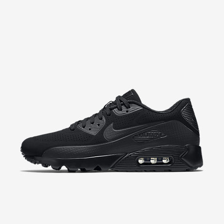 nike air max taille 39