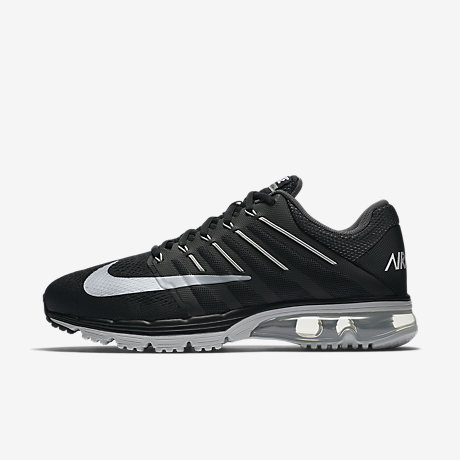 nike air max excellerate 3 white   CPL Taylor Ricerca e