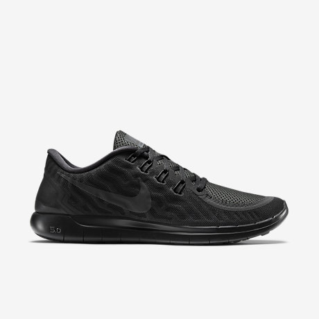 Us En Us Pd Free 5 Running Shoe Pid 10264866 Pgid 10338593 Nike Free 5.0 Running Shoes Black