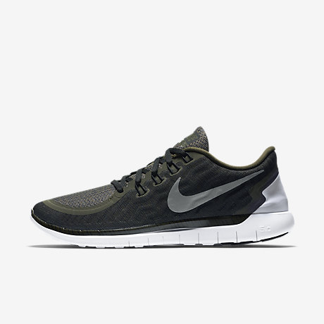 differently 12366 511d2  Wholesale  Nikes -womens nike shoes, nike free runs, nike air max running  shoes, nike sneakers   Workout in style   Pinterest   Nike, Nike Shoes and  Shoes ...