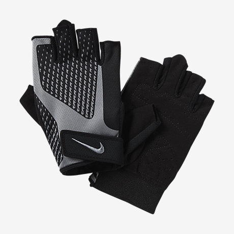guantes nike hombre