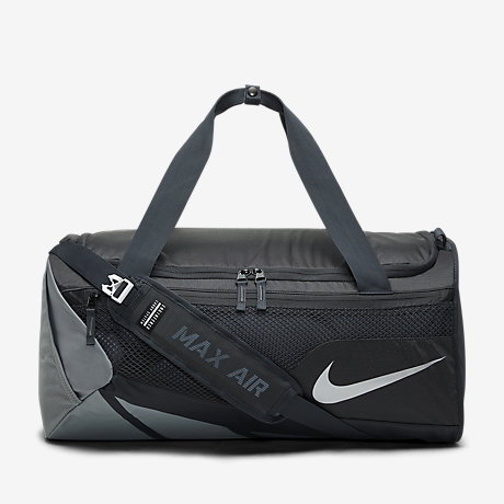 nike manches de basket-ball d'élite - Nike Vapor Max Air 2.0 (Medium) Duffel Bag. Nike.com