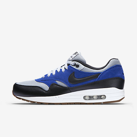 Nike Air Max 1 Hommes - Us En Us Pd Air Max 1 Essential Shoe Pid 1566846 Pgid 11063494 De Gros
