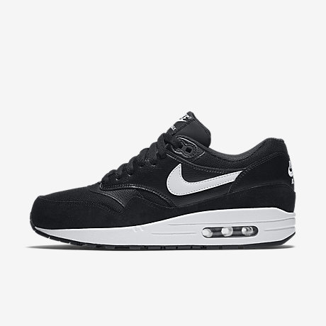 nike air max 1 shoes