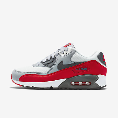 chaussures nike shox de sortie - Nike Air Max 90 Essential Men\u0026#39;s Shoe. Nike.com