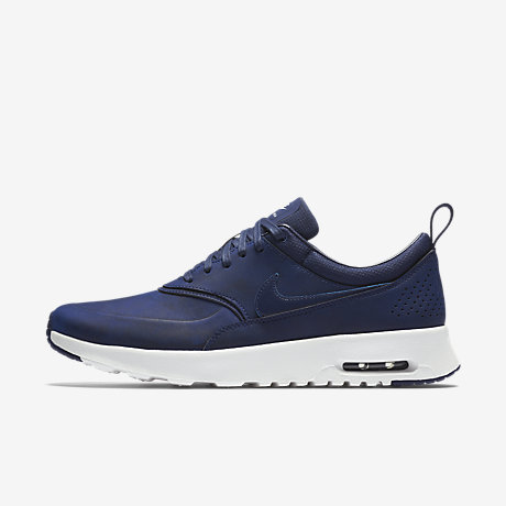 nike air max thea femme kaki basket air force pas cher. Black Bedroom Furniture Sets. Home Design Ideas