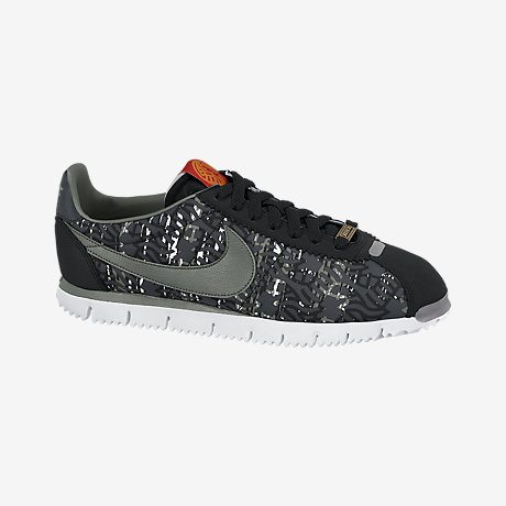 43961722bdb4 ... nike cortez nm premium year of the horse qs mens shoe 634432001a . ...