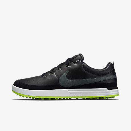 discount nike golf shoes