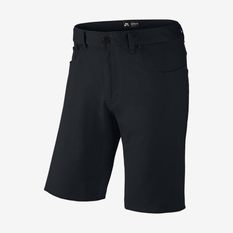nike dunk malaisie - Nike SB FTM Stretch 5-Pocket Men's Shorts. Nike.com