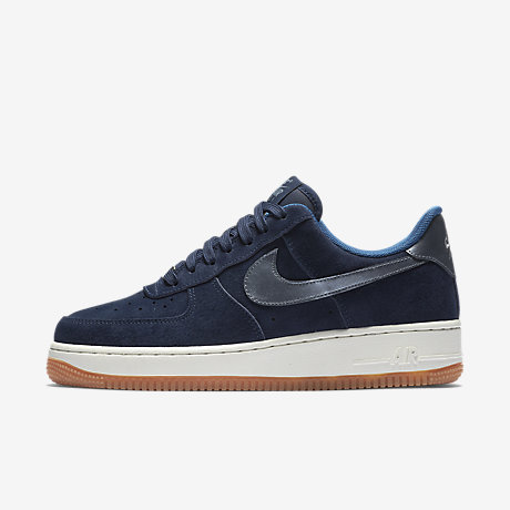 nike air force 107 femmes. Black Bedroom Furniture Sets. Home Design Ideas