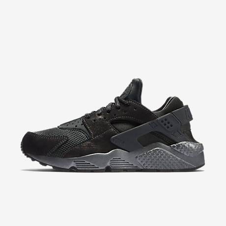 Womens Nike Huarache Uk