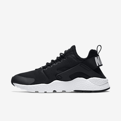 Huaraches Nike Air Uk