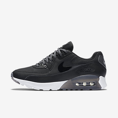 Nike Air Max 90 Ultra Womens