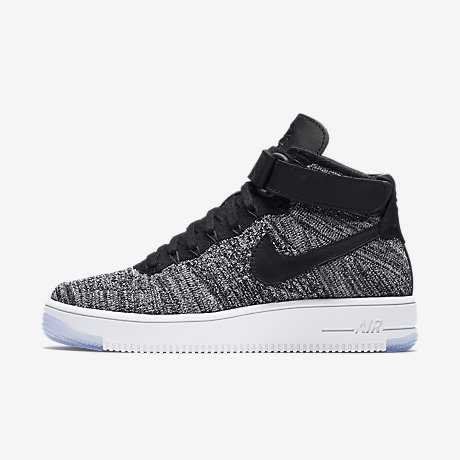 Nike Air Force 1 Ultra Flyknit Mujer