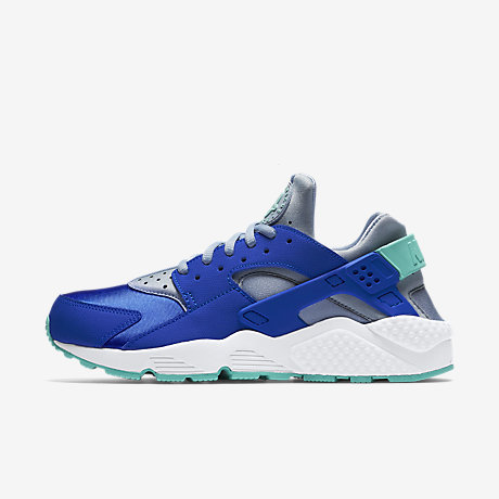 Nike Huarache Womens Shoes