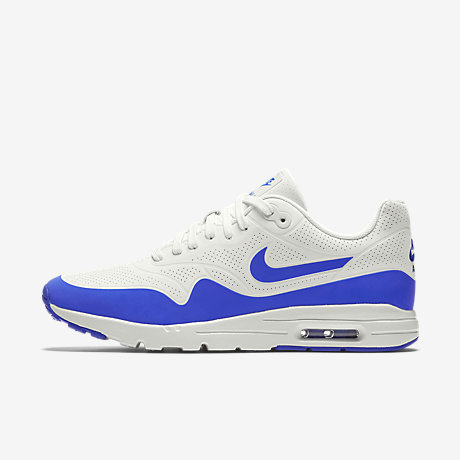 Air Max 1 Ultra Moire Womens