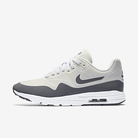 air max 1 vrouwen nike slippers kids