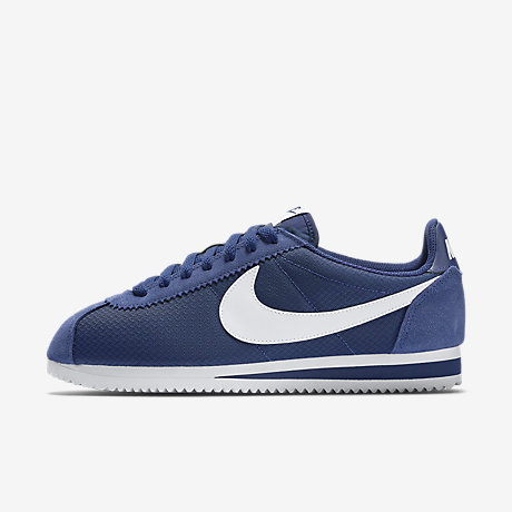 reputable site 1fe39 26f5d ... wholesale zapatos nike cortez azul 52616 aa0e8