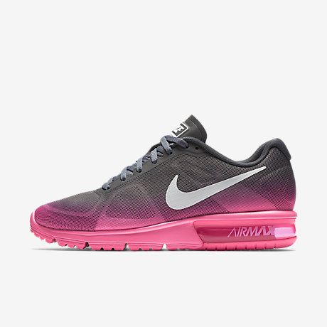 nike air max for running