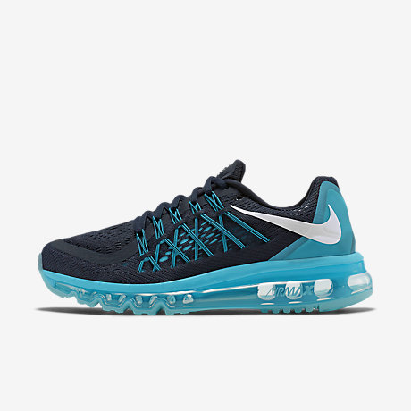 Nike Air Max Shoes 2015