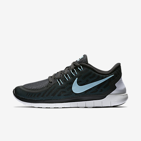 nike womens shoes free 5.0