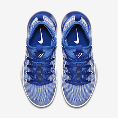 Nike Hypershift Damen