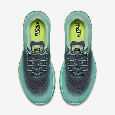 This Review Is Fromnike Flex 2016 Rn Women 39 S Running Shoe