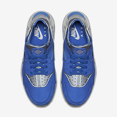 nike air huarache soldes  luxembourg