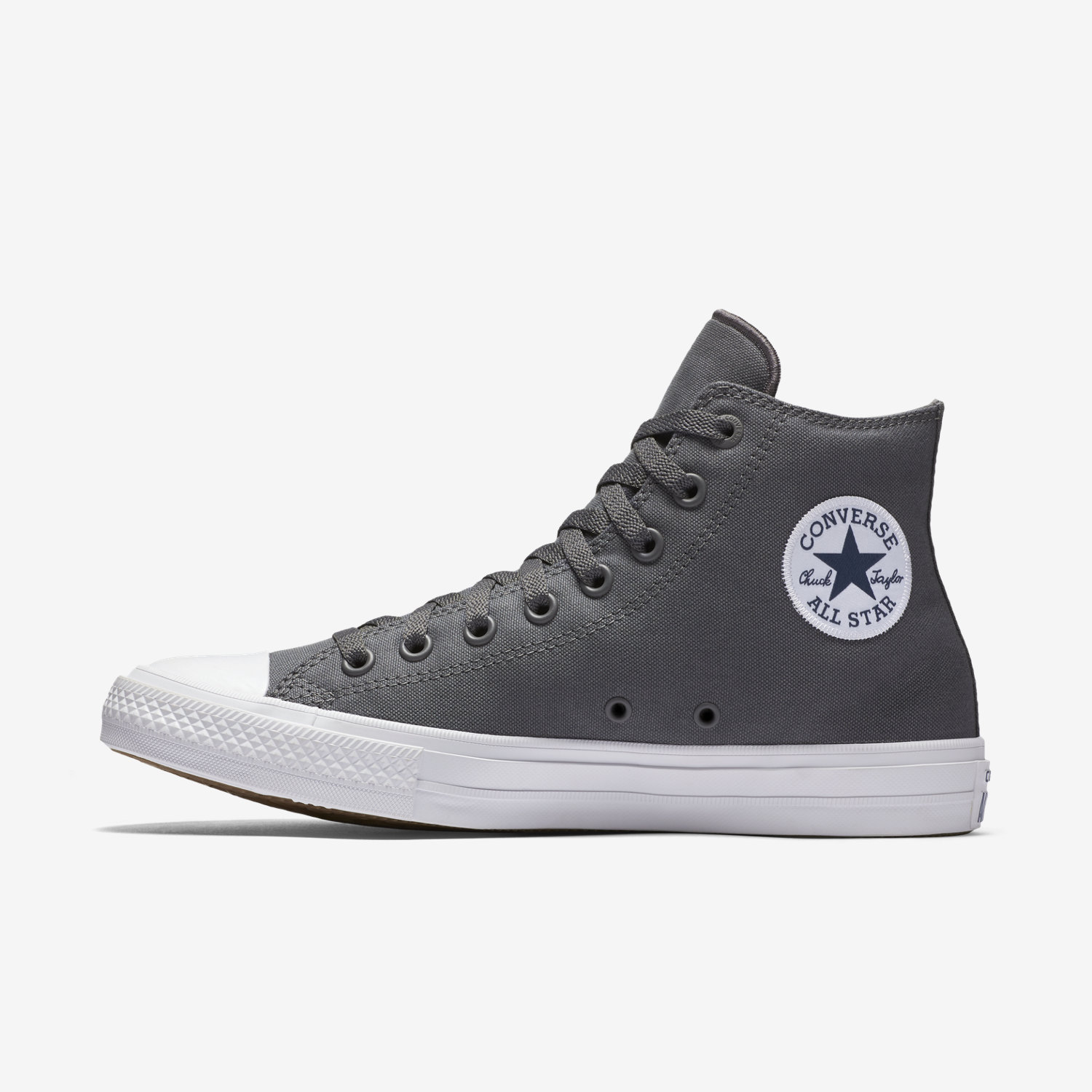 converse chuck taylor. Black Bedroom Furniture Sets. Home Design Ideas