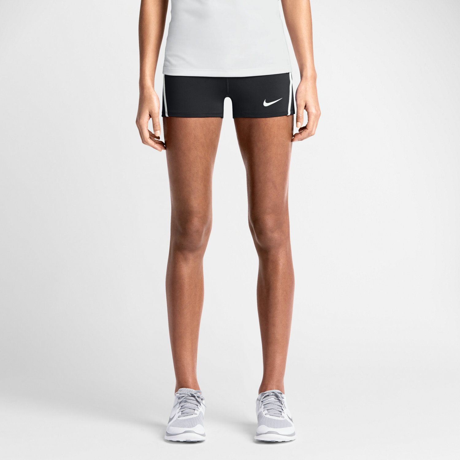 nike clothes clearance