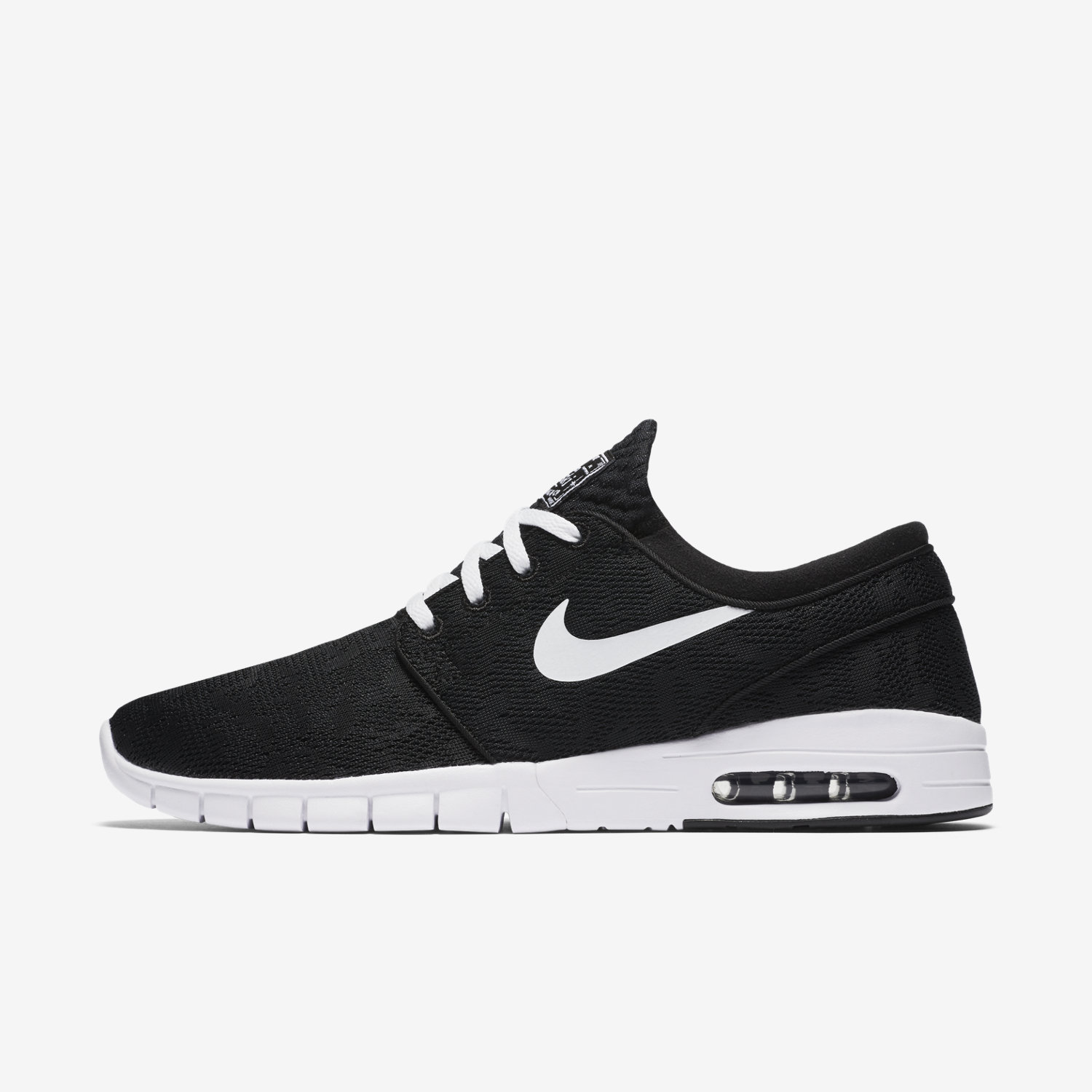 Nike Air Max  Men Running Roshe Run Shoes