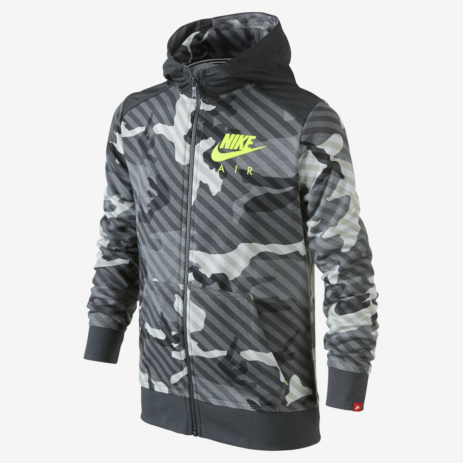 nike hoodies for boys camo images. Black Bedroom Furniture Sets. Home Design Ideas