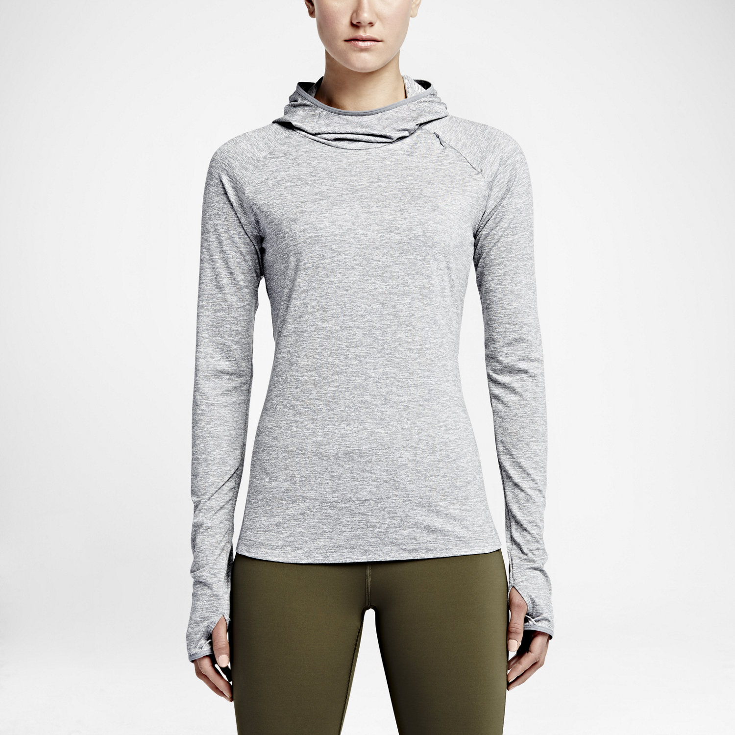 Women's Hoodies & Sweatshirts. Nike.com