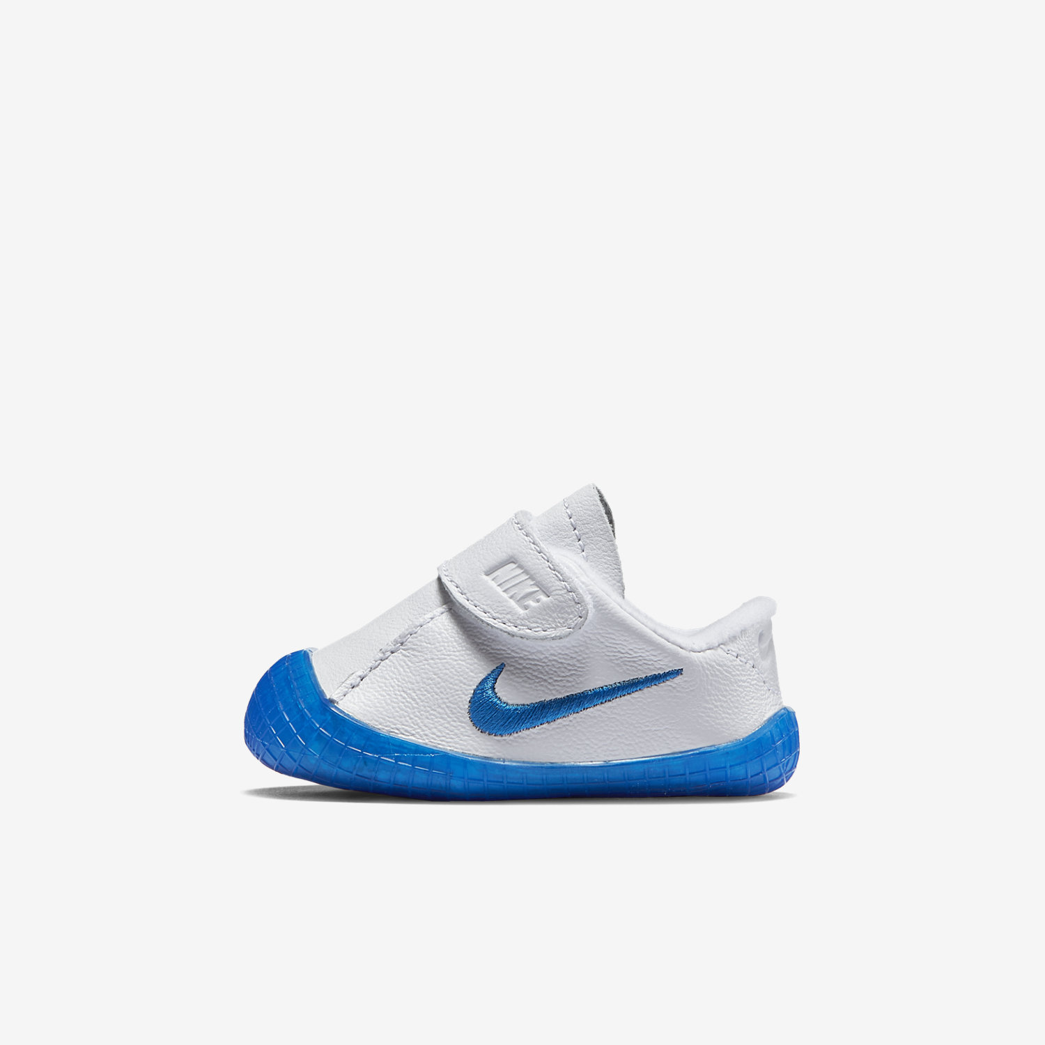 nike city sandal iii kids white