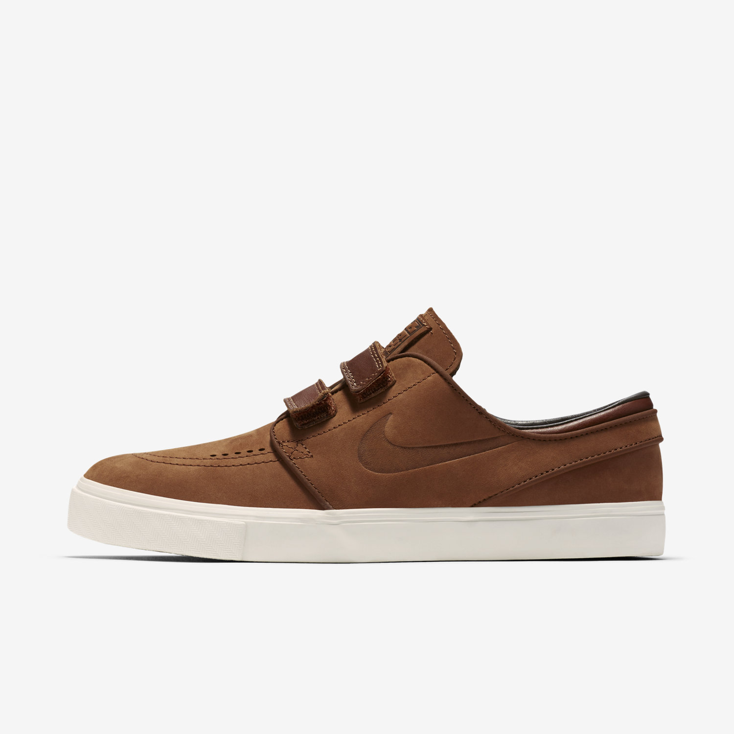 Skate shoes types - Next