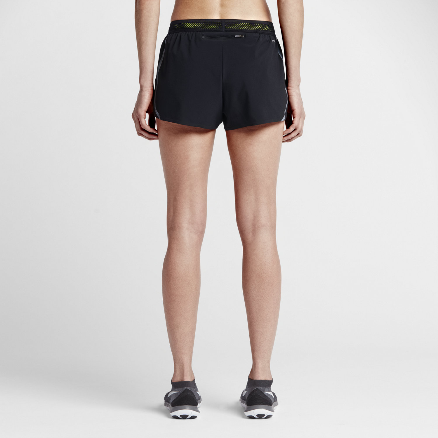 Nike womens running shorts with liner - Nike Womens Running Shorts With Liner 12